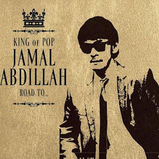 Jamal Abdillah - Terharu (feat. Mawi) MP3