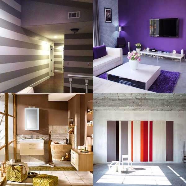 Catalog Home Interiors
