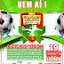 Secretaria de Esporte e Lazer promove Congresso Técnico do Campeonato Municipal de Cuitegi – 2020. Confira matéria completa.