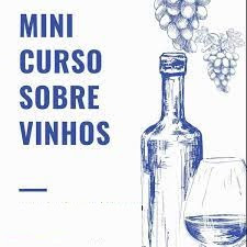 Mini Curso Online Aprenda Sobre Vinhos