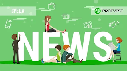 Новостной дайджест хайп-проектов за 07.10.20. Результаты конкурса активности