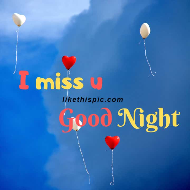 Good Night Picture Hd