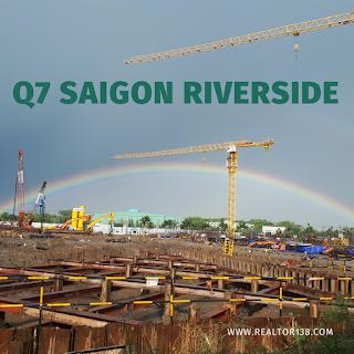 căn hộ q7 saigon riverside đường đào trí quận 7