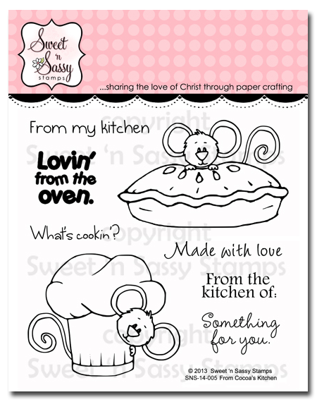 http://www.sweetnsassystamps.com/from-cocoas-kitchen-clear-stamp-set/