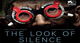 The Look of Silence (2015) | Watch Free Online the Full Movie Documentary