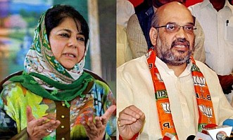 BJP-breaks-alliance-with-PDP-JK