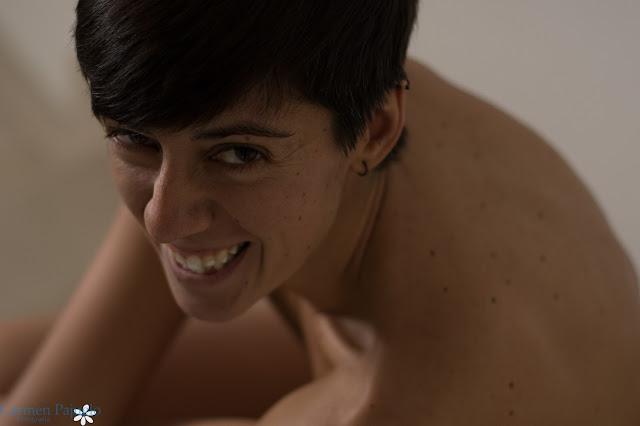 fotografo en Madrid, fotografo en el Molar, sesión fotográfica personalizada