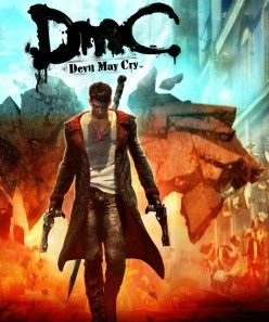 Msvcp100.dll Is Missing Devil May Cry 5   Download And Fix Missing Dll files