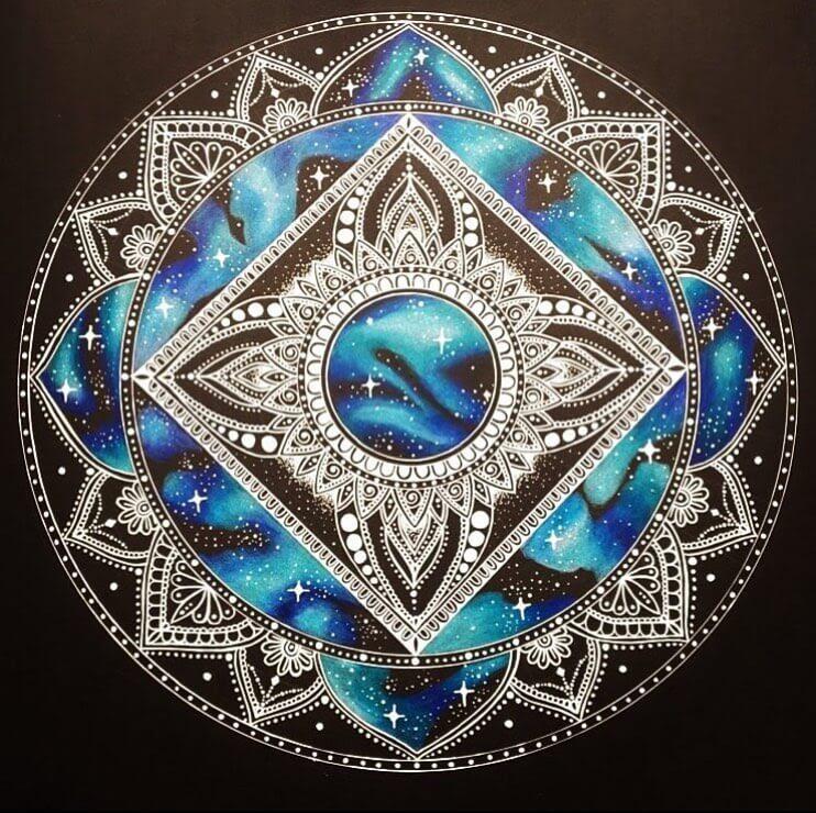 10-Mandala-Designs-Kirsty-www-designstack-co