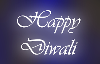 Happy Diwali 2017 Greeting Cards