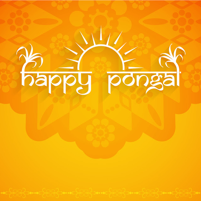 Happy Pongal 2017 Pictures Wallpapers