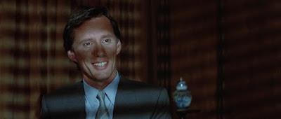 James Woods - Cat's Eye (1985)