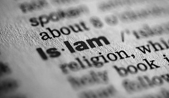 """Mempertanyakan Media """"Islam"""" yang Menyebarkan Marah"""