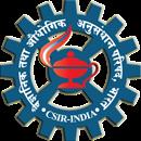 CSIR - CSMCRI