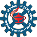 CSIR - CSMCRI Recruitment for Project Assistant Level I Post 2018