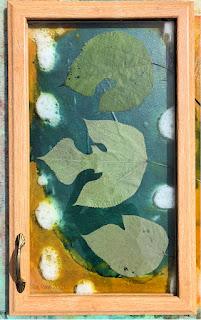 Wet cyanotype_Sue Reno_image 831