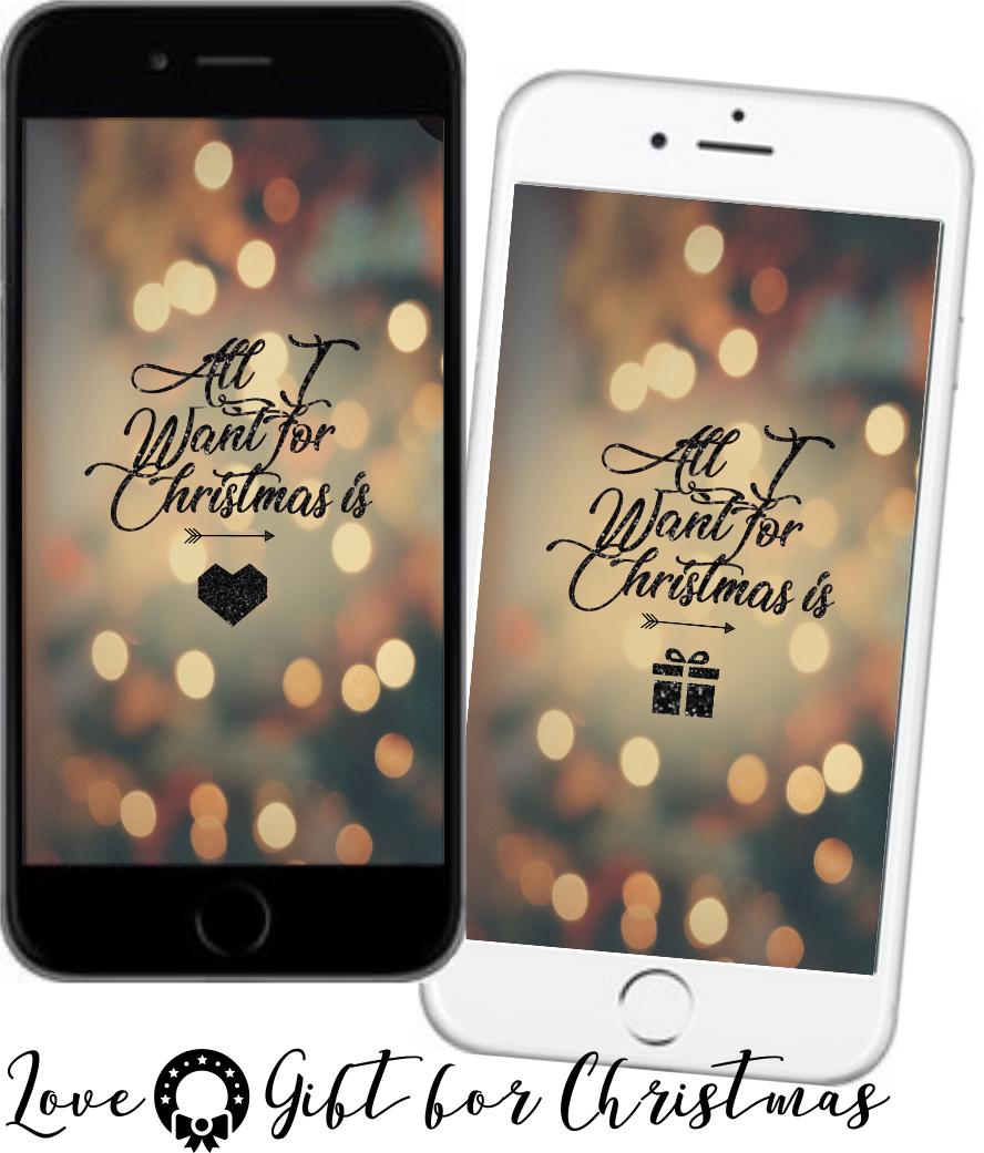 fond-ecran-decembre-fetes-fin-annee-2017-2018-pauline-dress-wallpaper-telephone-iphone-smartphone-lumieres-light