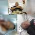 CONFRONTO: Sequestro em Ilhéus termina com PM baleado e dois homens mortos