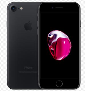Télécharger Firmware iPhone 7 les versions actuelles et antérieures du iOS d'Apple et recevez des notifications push lorsque de nouveaux firmwares sont disponibles