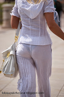 madura-panto-transparente-calzon
