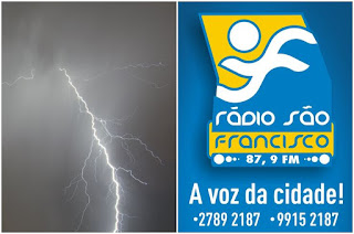 http://vnoticia.com.br/noticia/3500-temporal-com-raios-tira-radio-sao-francisco-do-ar
