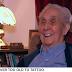 Ο Jack Reynolds γιορτάζει τα 104α γενέθλιά του με ένα tattoo | GMB