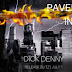 #release #blitz - Paved with Good Intentions by Dick Denny @agarcia6510  @DickDenny