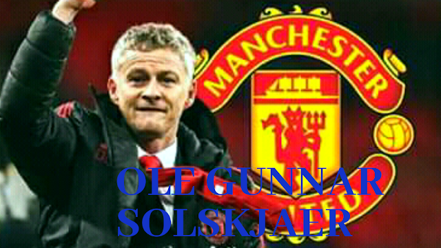 Manchester United most likely sign this January