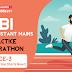 RBI असिस्टेंट मेंस 2020 Practice Marathon- Race 3 (Download Quant, Reasoning, GA, English & Computer PDF)