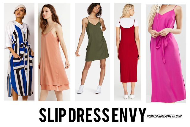 how to style a slip dress, plus size styling advice, plus size dress, rihanna inspired plus siz,