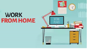 how to do a part-time job from home