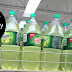 Canada Dry Ginger Ale and Lemonade 25¢ per 2-liter (coupon is BACK!)
