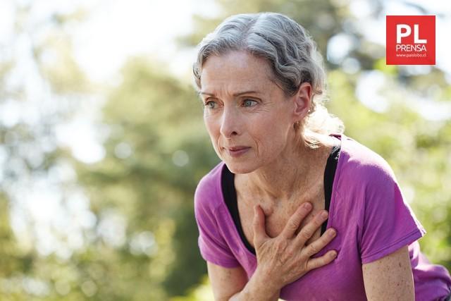 Día del corazón: ¿Cómo prevenir las muertes por enfermedades cardiovasculares?
