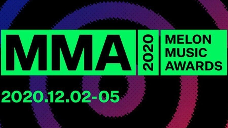 The '2020 Melon Music Awards' Will Be Held in Early December