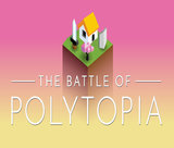 the-battle-of-polytopia
