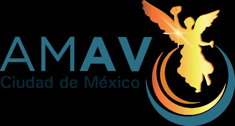 AMAV CDMX VINCULACIÓN CLAVE RECUPERACIÓN TURISMO 03