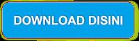 Download Disini Avast! Free Antivirus Terbaru Gratis