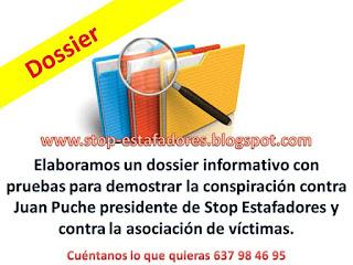 http://alertatramaestafadores.blogspot.com.es/2015/08/dossier-informativo.html