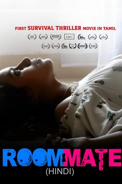 Download Roommate (2021) Hindi 720p + 1080p WEB-DL ESub