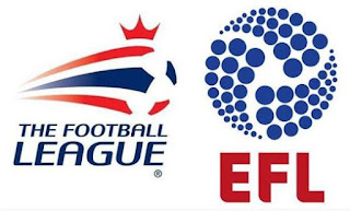 Hasil Lengkap Piala Liga Inggris: Derby Manchester di Putaran Keempat