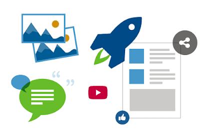 Cara Meningkatkan Traffic Website Yang Cepat