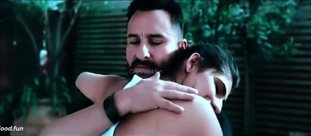 Jawaani Jaaneman (2020) Movie Download Hindi 720p HDCAMRip || Movies Counter 3