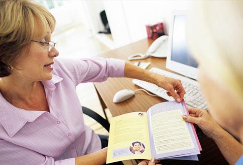 Todo sobre la menopausia y la perimenopausia