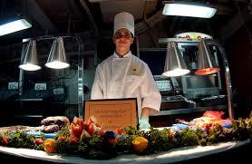 Cara Memulai Usaha Kuliner, tips Membuka Bisnis Makanan & Minuman