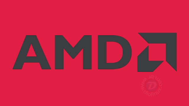 AMD drivers Ubuntu