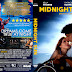 Midnight Sun DVD Cover