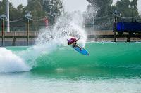 surf30 surf ranch pro 2021 wsl surf Igarashi K Ranch21 PNN 1595