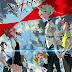Kiznaiver 12 END