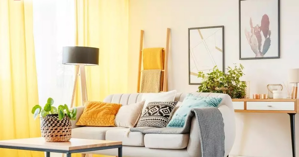 Gain Some Facts on How The Useful Items of Your House Can be The Part of Interior Designing