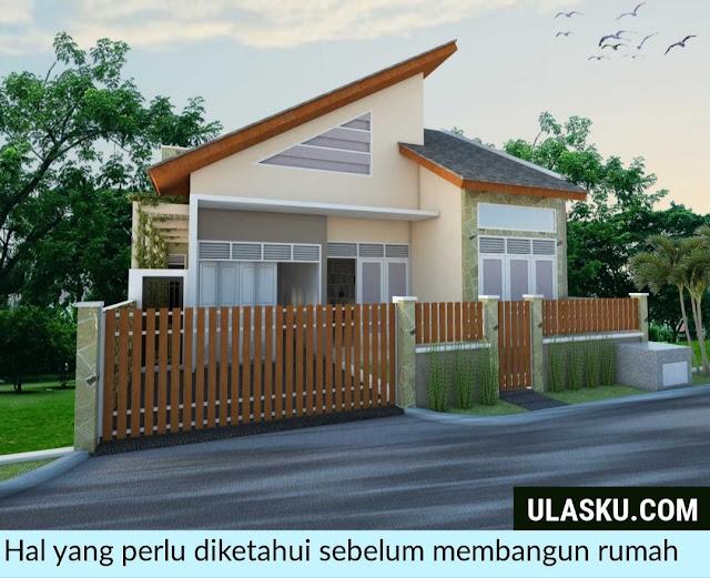 tips-membangun-rumah